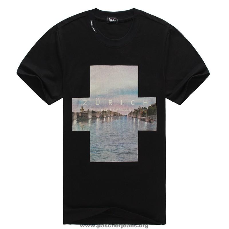 017dd636bade9e t shirt dolce gabbana avec plaque,t-shirt dolce   gabbana alain delon,t  shirt dolce gabbana homme