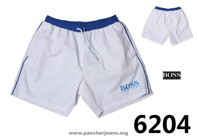 a6041ac16b2 short de bain boss