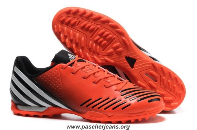 Foot De Adidas Soldes Chaussures En chaussures Stabilise ZqpOx5 591928573f0