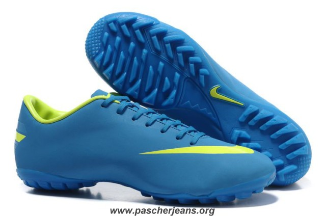Chaussure de foot pour synthetique Gazon synthetique solde